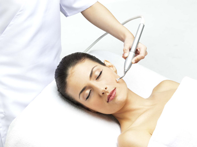 Borod Spa - White Plains at Westchester. Treatments Facial, make up, eyelashes, Lash, microdermabrasion, Chemical Peel and more.