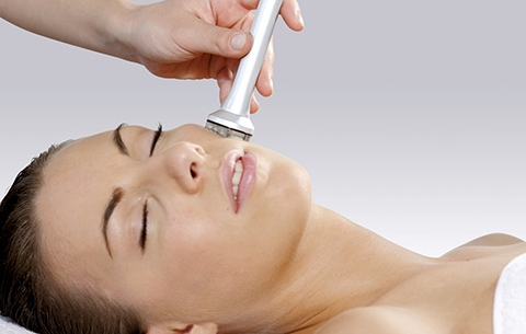 Oxygen-Infusion-Facial-Borod-Spa