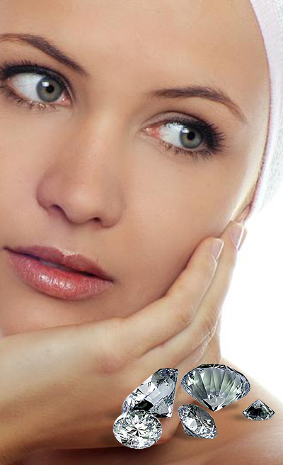 Diamond-Microdermabrasion-Borod-Spa